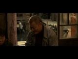 К-20: Легенда о маске (2008) Часть 1 \ HD-Time.RU - Фильмы онлайн в хорошем качестве!