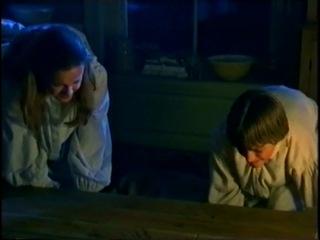 Искатели сокровищ / The Treasure Seekers  (1996)
