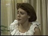 Никто, кроме тебя. 35 серия из 60 / Tu o Nadie. Сериал, Мексика (1985)