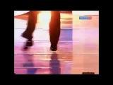 Петросян танцует под Grindcore